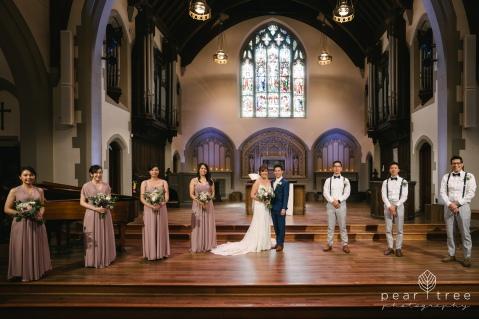 Nancy&Jason_Wedding_Highlights-102