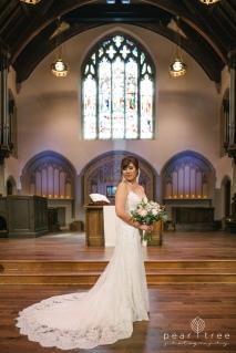 Nancy&Jason_Wedding_Highlights-107