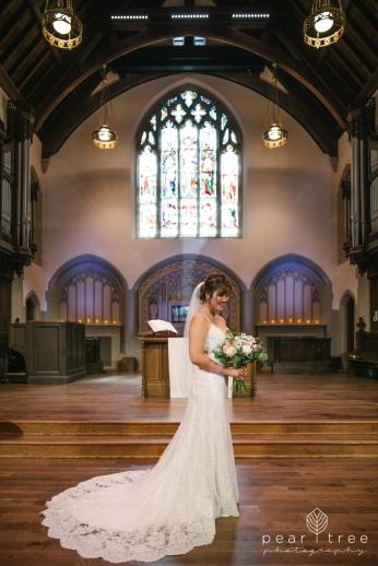 Nancy&Jason_Wedding_Highlights-110