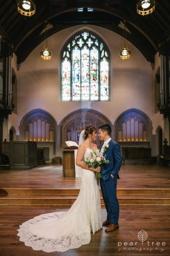 Nancy&Jason_Wedding_Highlights-111