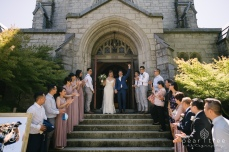 Nancy&Jason_Wedding_Highlights-120