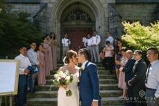 Nancy&Jason_Wedding_Highlights-123