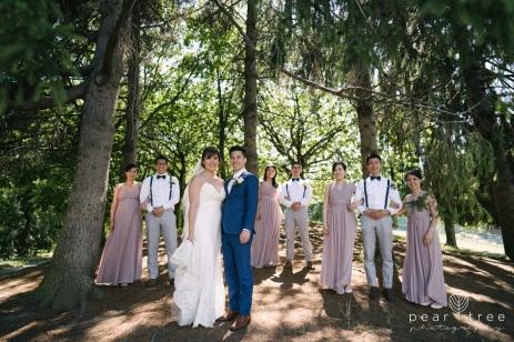 Nancy&Jason_Wedding_Highlights-127