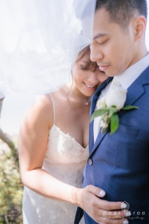 Nancy&Jason_Wedding_Highlights-133