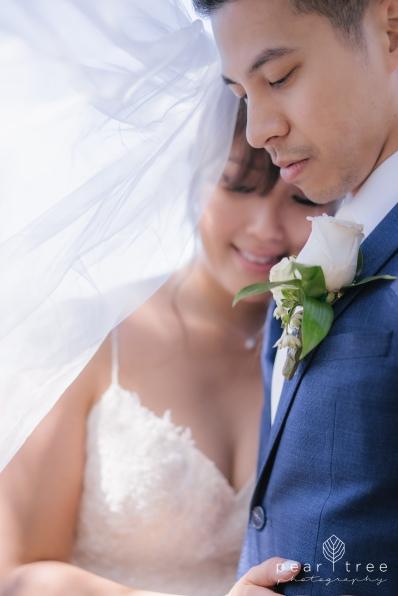 Nancy&Jason_Wedding_Highlights-136
