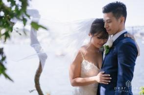 Nancy&Jason_Wedding_Highlights-141