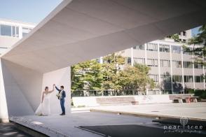 Nancy&Jason_Wedding_Highlights-149