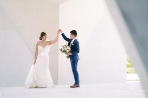 Nancy&Jason_Wedding_Highlights-151