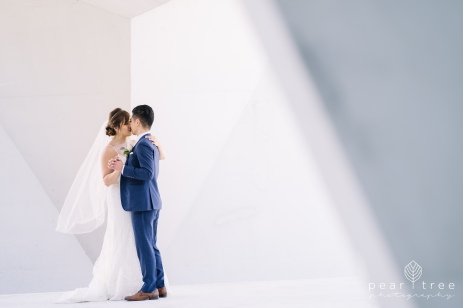 Nancy&Jason_Wedding_Highlights-165