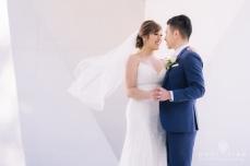 Nancy&Jason_Wedding_Highlights-166