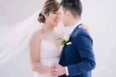 Nancy&Jason_Wedding_Highlights-167