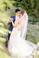 Nancy&Jason_Wedding_Highlights-177