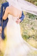 Nancy&Jason_Wedding_Highlights-183