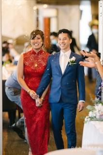 Nancy&Jason_Wedding_Highlights-189