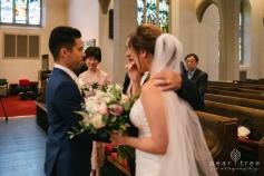Nancy&Jason_Wedding_Highlights-190