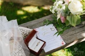 Nancy&Jason_Wedding_Highlights-20