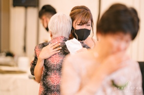 Nancy&Jason_Wedding_Highlights-200
