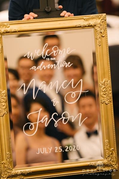 Nancy&Jason_Wedding_Highlights-201