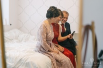 Nancy&Jason_Wedding_Highlights-35