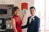 Nancy&Jason_Wedding_Highlights-43
