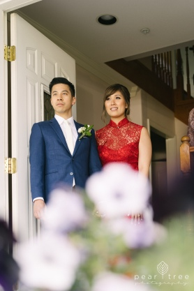 Nancy&Jason_Wedding_Highlights-46