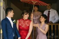 Nancy&Jason_Wedding_Highlights-47