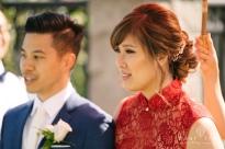 Nancy&Jason_Wedding_Highlights-48