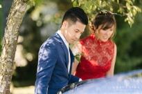 Nancy&Jason_Wedding_Highlights-50