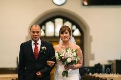 Nancy&Jason_Wedding_Highlights-65