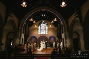 Nancy&Jason_Wedding_Highlights-73