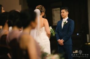 Nancy&Jason_Wedding_Highlights-74