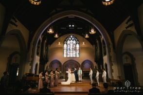 Nancy&Jason_Wedding_Highlights-80