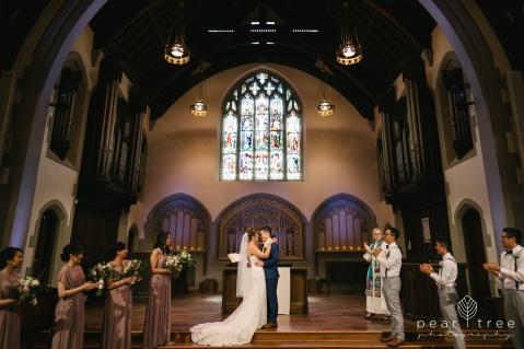 Nancy&Jason_Wedding_Highlights-90