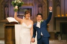 Nancy&Jason_Wedding_Highlights-98