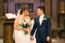 Nancy&Jason_Wedding_Highlights-99