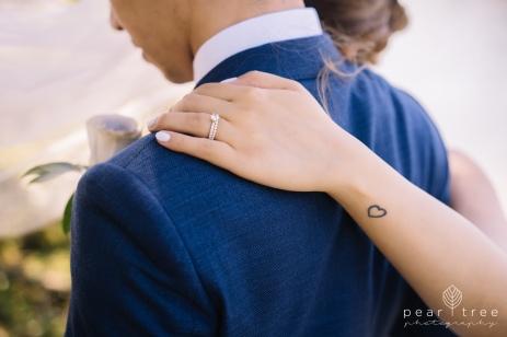 Nancy&Jason_Wedding_SneakPeek-19