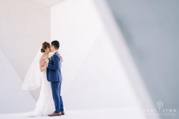 Nancy&Jason_Wedding_SneakPeek-25