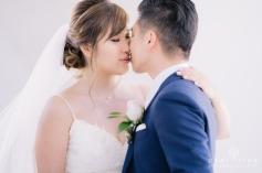 Nancy&Jason_Wedding_SneakPeek-28