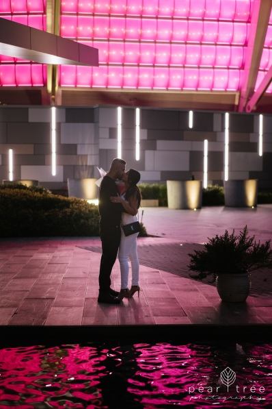 Vancouver_Proposal_Highlight-11