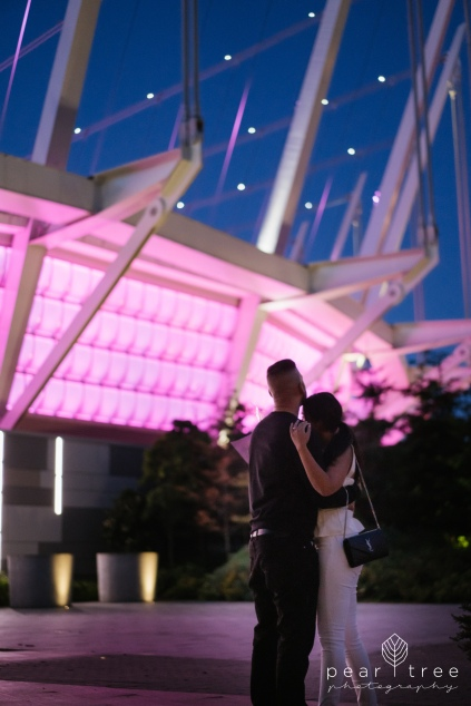 Vancouver_Proposal_Highlight-12