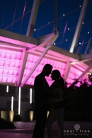 Vancouver_Proposal_Highlight-13