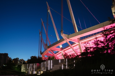 Vancouver_Proposal_Highlight-14