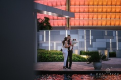 Vancouver_Proposal_Highlight-2