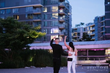 Vancouver_Proposal_Highlight-7