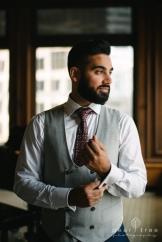 kimjay_vancouverclubwedding-36