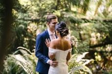 UBC Botanical Garden Wedding Highlights-2