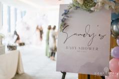 BabyShower_Fairmont_PacificRim_Highlights-14