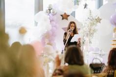 BabyShower_Fairmont_PacificRim_Highlights-30