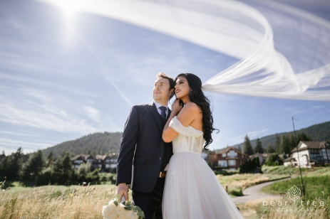 zarrinmartin_westwood_wedding_highlights-16