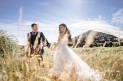 zarrinmartin_westwood_wedding_highlights-18